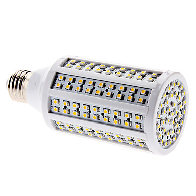 ampoule led epi de ma s blanc chaud 220 240v e27 12w. Black Bedroom Furniture Sets. Home Design Ideas