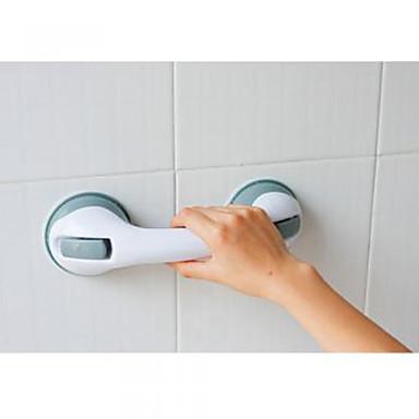 Badkamer aanpassingen senioren en invaliden – Huis schoonmaken