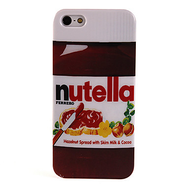 funda iphone 5s barata