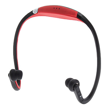 bluetooth v2 0 stereo headset for iphone 5 iphone 4 4s. Black Bedroom Furniture Sets. Home Design Ideas