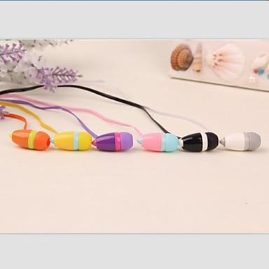 X30 in ear mode annulation de bruit couteurs musique for Annulation offre d achat maison
