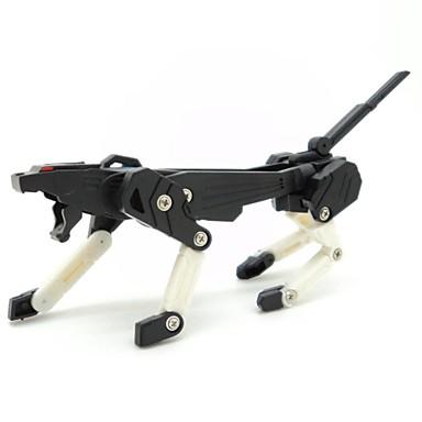 kreative roboterhund stil faltbare usb stick 8gb 2009263 2017. Black Bedroom Furniture Sets. Home Design Ideas