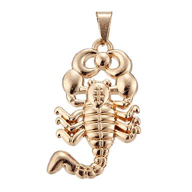 skorpioni ja vesimies naisten etunimet
