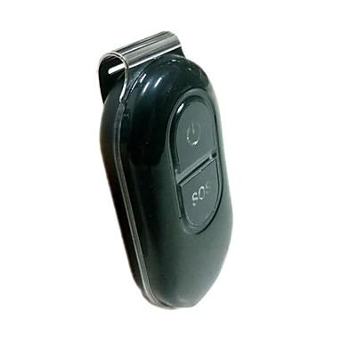 gps gsm grps position de mini tracker pour voiture prot ger a n des enfants handicap s animaux. Black Bedroom Furniture Sets. Home Design Ideas