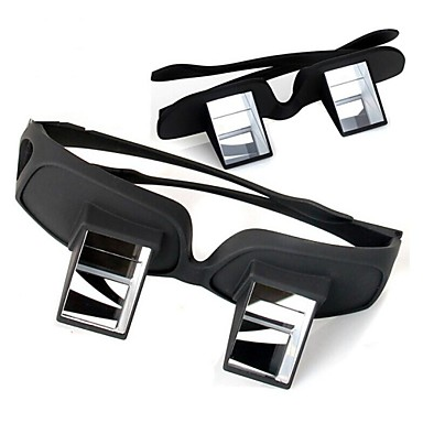 High Definition To Prevent Cervical Spondylosis Reading Watch TV  Use the Tablet Glasses