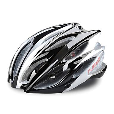 Cykelhjelm 63 cm