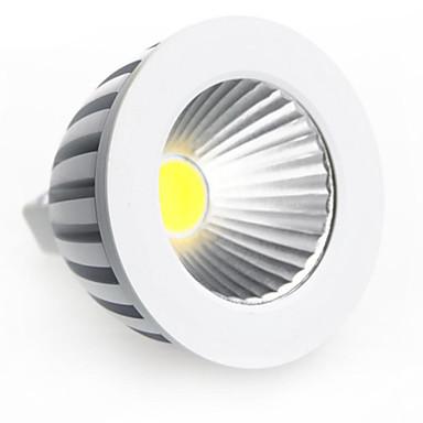 Faretti LED COB IENON® MR16 GU5.3(MR16) 240-270 LM Bianco caldo AC 12 V del 1902269 2017 a €5.99