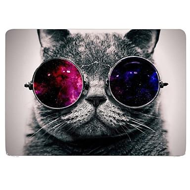 Macbook funda para animal pl stico material 2578317 2017 - Gafas de proteccion ...