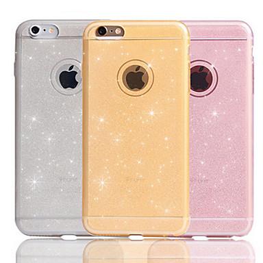 ... voor iPhone 6 / 6s (diverse kleuren) 2873346 2016 – €3.99