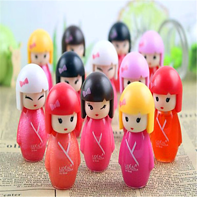 Variable Color Gloss*1pc