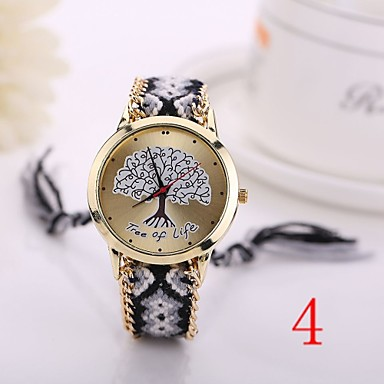 Latest Maxima Ladies Chain Watch Images