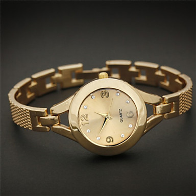 aidu new s high end bracelet cool watches