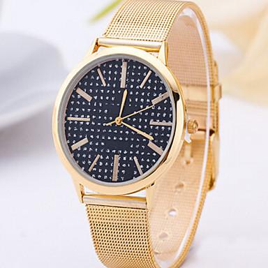 fashion gold golden vintage check