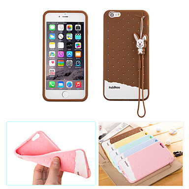 Silicone Soft Back Case. Source · Buy Fabitoo New Fashion Lovely Cute .