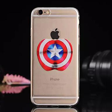 Iphone x compr