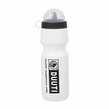 Suportes para garrafas