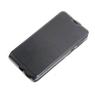 Flip Card Photo Soft Shell SONY Xperia E5/XA ultra/Xperia X/Xperia X Performance
