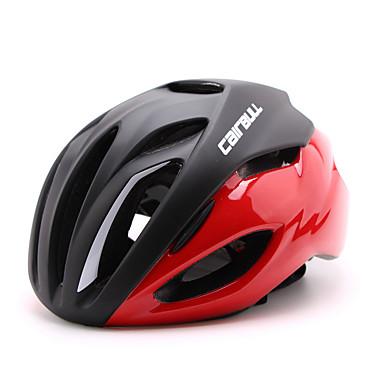 cairbull femme homme unisexe v lo casque 20 a ration cyclisme cyclisme cyclisme en montagne. Black Bedroom Furniture Sets. Home Design Ideas