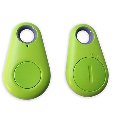 bluetooth perdu anti alarme anti perdu t l phone mobile perdu alarmes bluetooth bluetooth de. Black Bedroom Furniture Sets. Home Design Ideas