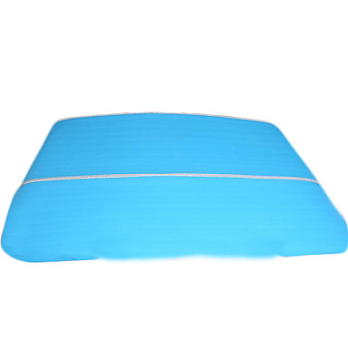 LEBOSH®Folding Automobile Sunshade and Snow Cover More Function