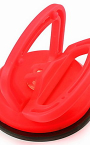 Car Dent Remover - Suction Cup and Glass Mover