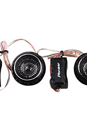 28mm Car Super Silk Dome Tweeter