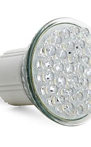 E14 LED Spotlight PAR38 38 High Power LED 190 lm Natural White AC 220-240 V