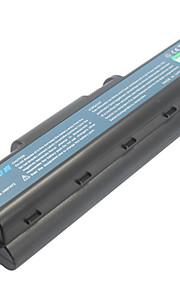 7800mAh 9-элементная батарея для Acer Aspire 5335Z 5338 5516 5532 5536 5536G 5541 5541G 5542 5542G 5734Z 5735Z 5737Z