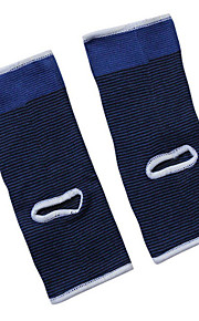 Ankle Brace Sports Support Easy dressing / Protective / Adjustable / Muscle supportYoga / Basketball / Camping & Hiking / Fitness /