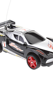 01:32 Anda Radio Control Car Racing (modelo: 688)