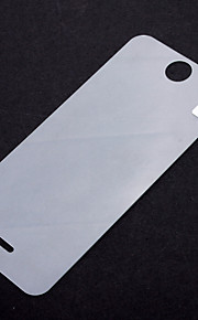 Oleophobic Coated Chemically Treated Glass Protection Screen with Microfiber Cloth,Alcohol Prep Pad and Scraper for iPhone 5