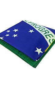 Bandeira nacional do Brasil