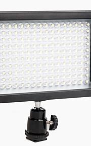 WanSen W126 LED Videokamera Lys