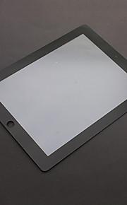 Original Touch Screen Glass Digitizer Part for iPad 2