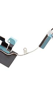 GPS Antenna Signal Flex Cbale Ribbon for ipad 4