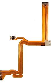 LCD Flex Kabel voor Panasonic H85/H86/H95/H101/S45/S71/T50/SDR-T55