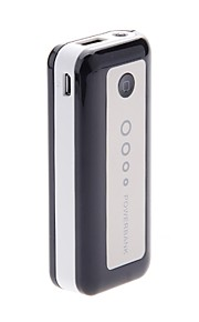 Kinston KST015  Business Style 5600mAh External Battery for Mobile Devices
