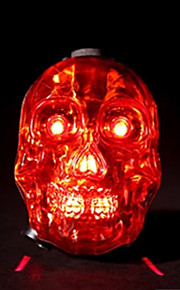 MOON Waterproof Laser Beam skeleton Taillight