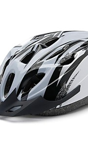 EPS Adjustable Brim Removable Cycling Helmets(18 Vents)