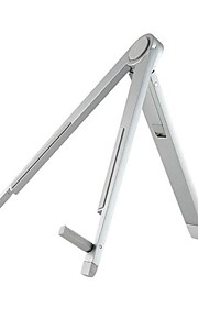 Adjustable Metal Mobile Tripod Stand for iPad 3 iPad 2 iPad 1