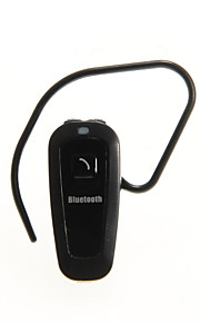 Auricolare Bluetooth BH320 Wireless