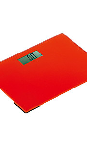 Camry Digital Scale Electronic Health Weight Balance with Colorful design(150kg/330lb,100g)