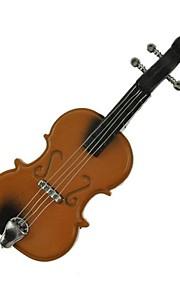 kreativ metal på violin lightere legetøj