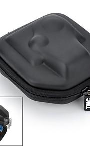 Acessórios GoPro Bolsas Para Gopro Hero 3 / Gopro Hero 3+Controlo Rádio / Paraquedismo / Surf / Passeios de barco / Universal / Caiaque /