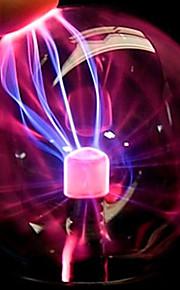 Fotocelle ball moderne glass og plast 110-240V