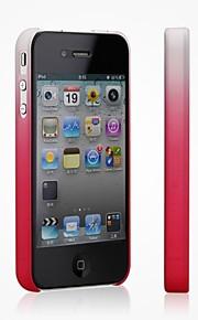 Serie gelatina GGMM per iphone4s