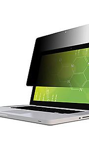 """001 pf-15 """"privacidade protetor de tela 3m anti-espião para laptop"""