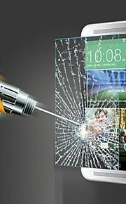 præmie hærdet glas skærm beskyttende film til HTC Desire 816
