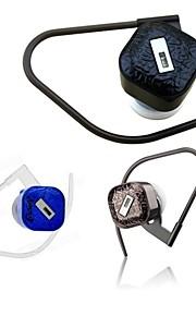 Роман r6250 универсальный 1-к-2 Bluetooth V3.0 моно гарнитура
