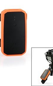 skærpe xsories Weye Feye trådløs og rmote kontrol af en dslr